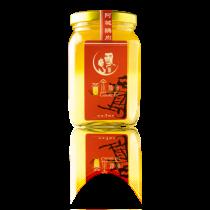 蔥味鵝油(單瓶)
