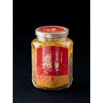 黃金鵝油香蔥/單罐(350g)